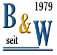 Spedition Birk & Weiher e.K. Aschaffenburg-Leider | Umzüge, Einlagerung, Möbeltransporte, Möbel und Küchenmontage